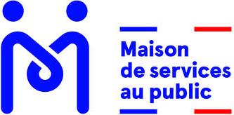 6 premières Maisons France Service de l'Hérault labellisées au 1er janvier 2020
