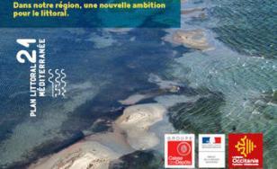 Lancement de l'Appel à Projets « Avenir littoral »
