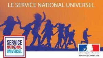Service National Universel : Lancement du recrutement des jeunes appelés pour 2020 dans l'Hérault