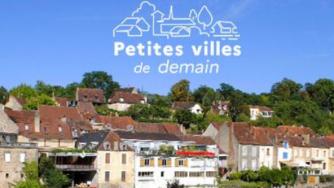 Lancement du programme Petites Villes de Demain (PVD) pour les 19 communes de l'Hérault lauréates