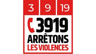 3919-arretons-les-violences-800x450