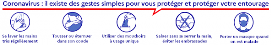 footer_mail_gestes_barrieres_0