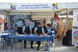 gendarmerie3