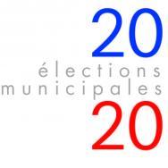 RESULTATS Elections municipales et communautaires 2020